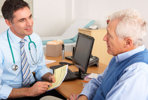 healthcare-meritocracy-5