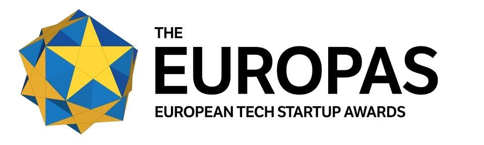the-europas-3