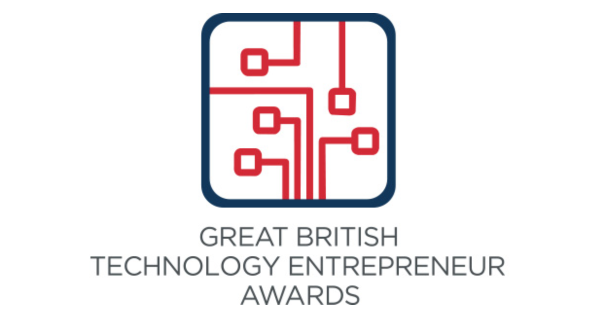 "Zesty CEO named ""1 of the Top 10 Health Technology Entrepreneurs"" in the Great British Entrepreneur Awards"