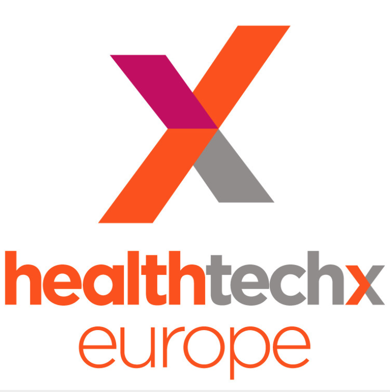 Zesty at HealthTechXEurope